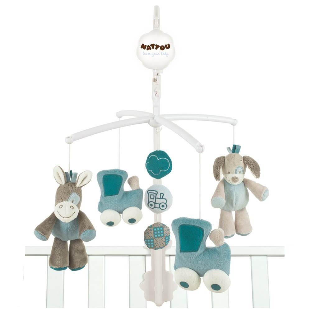 ab wann baby spielzeug anbieten tipps f r eltern. Black Bedroom Furniture Sets. Home Design Ideas