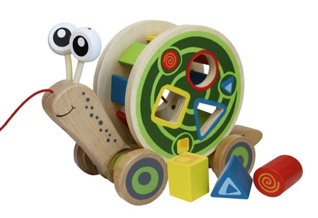baby holzspielzeug tipps empfehlungen das beste spielzeug. Black Bedroom Furniture Sets. Home Design Ideas
