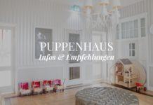 Puppenhaus Infos & Empfehlungen
