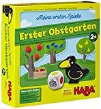 Pädagogisch wertvolles Spielzeug für 2 Jährige Tipps - Spiel
